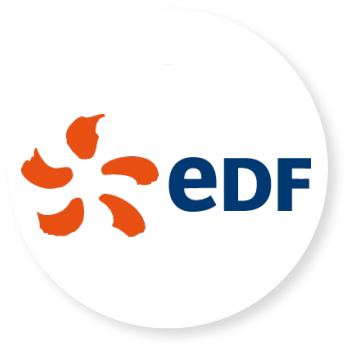 The EDF Group