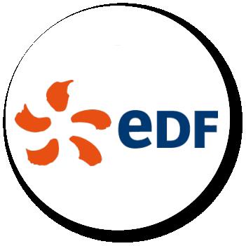 EDF - Logo Round-1.png