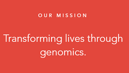 Genome One - Mission.png