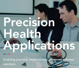 Genome One - Precision Health Applications.png