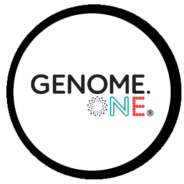 Genome.One und Nexus IQ Server