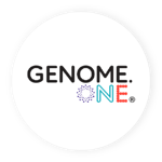 Genome.One and Nexus IQ Server