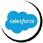 Salesforce und die Nexus-Plattform