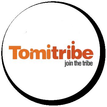 Tomitribe - Logo Round-1.png