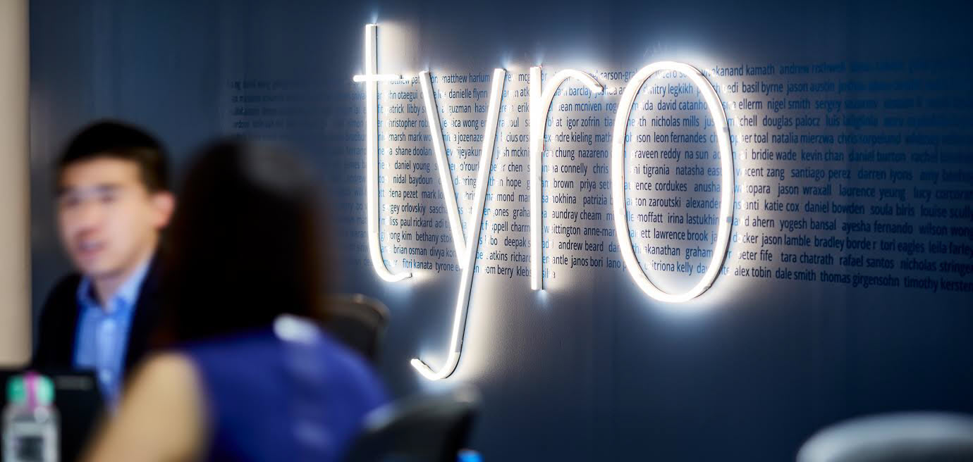 Tyro HQ.jpg