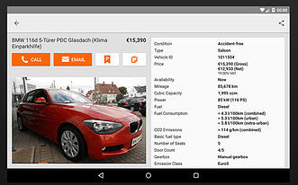 mobile de - screen cap.jpg