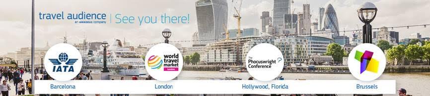 travel audience - location banner v02.jpg