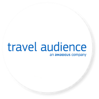 travel audience