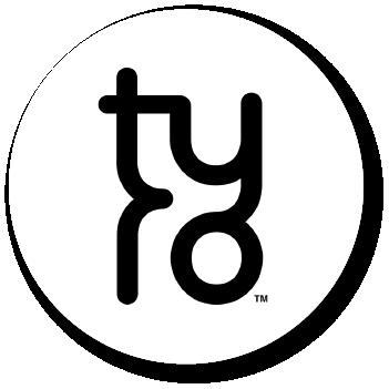 tyro- Logo Round-1.png