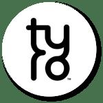 tyro - Logo Round-1.png