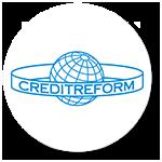 Creditreform uses Nexus Lifecycle and IQ Server