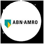 Groupe ABN-AMRO