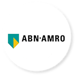 ABN-AMRO Group