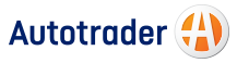 logo-autotrader.png