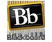 logo-blackboard.png