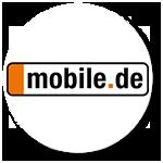 mobile.de uses nexus repository