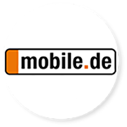 mobile.de and Nexus - Automated consistency across the CI/CD pipeline