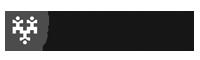 logo-harvard-pilgrim.png