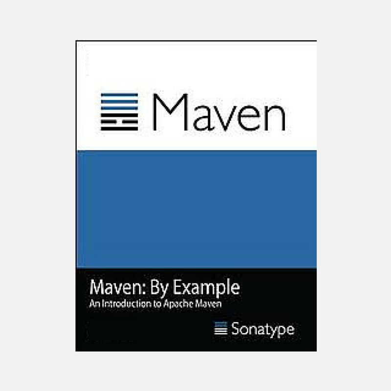 Maven-_By_Example.png