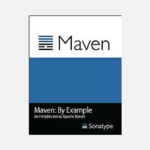 Maven By Example