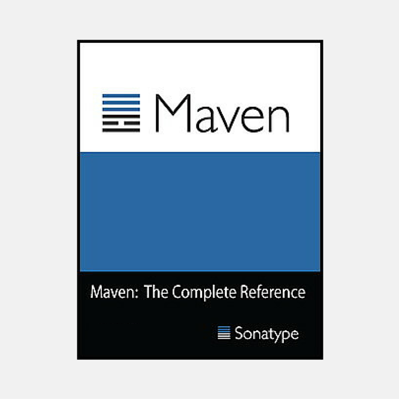 Maven-_The_Complete_Reference.png