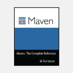 Maven: The Complete Reference