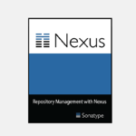 Repository Management with Nexus