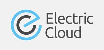 Electric Cloud DevOps