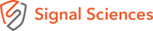 Signal-Sciences-LOGO-primary.png