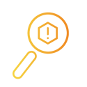 icon_inspection@2x