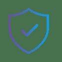 icon_security@2x-2