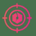 icon_target@2x