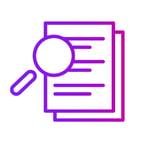 Transparent Documentation