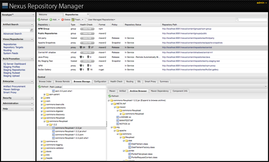 nexus-repository-tour-image1-overview-1.png