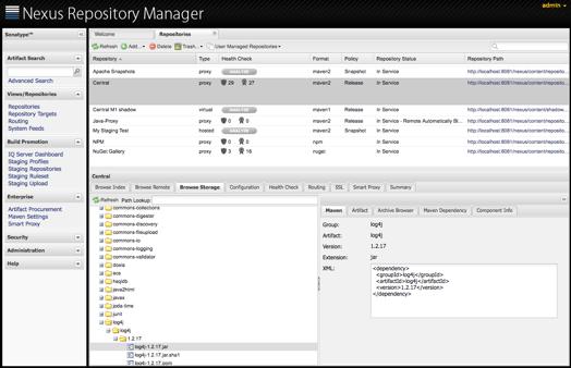 nexus-repository-tour-image2-formats.png
