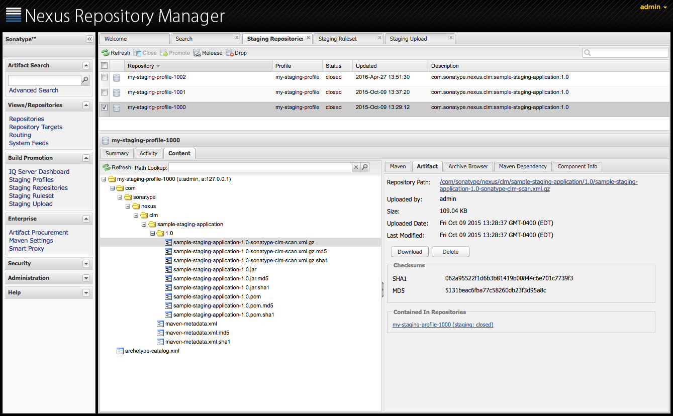 nexus-repository-tour-image5-staging-1.png