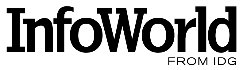 infoworld logo black.png