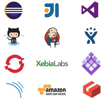 integrated_logos.png