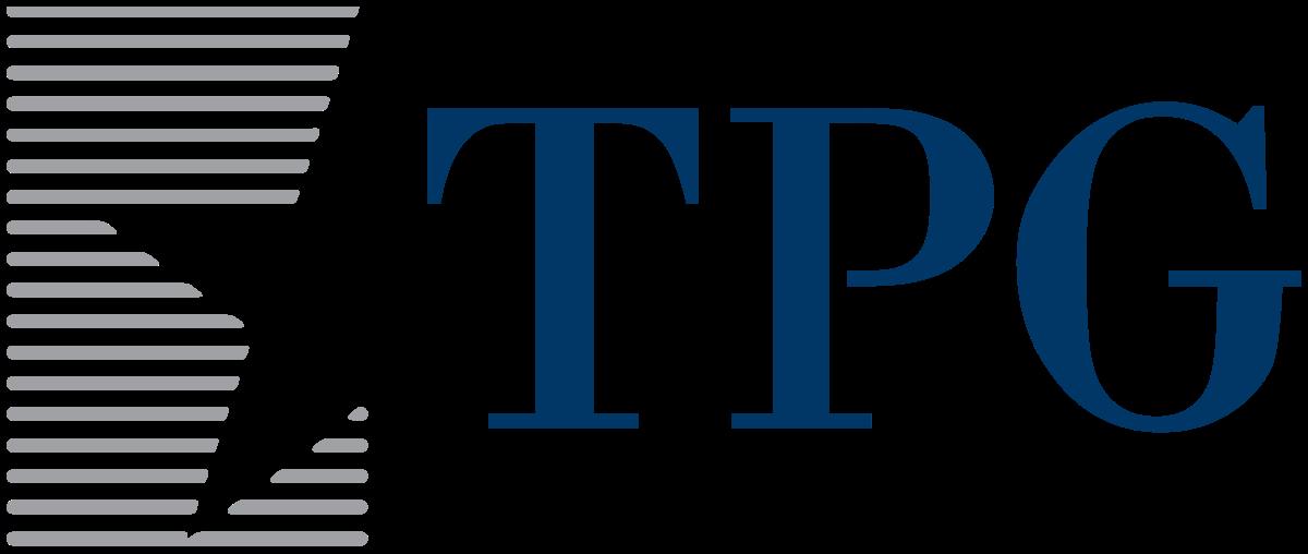 TPG-logo-color