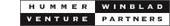 logo-investor-Hummer-Winblad.png
