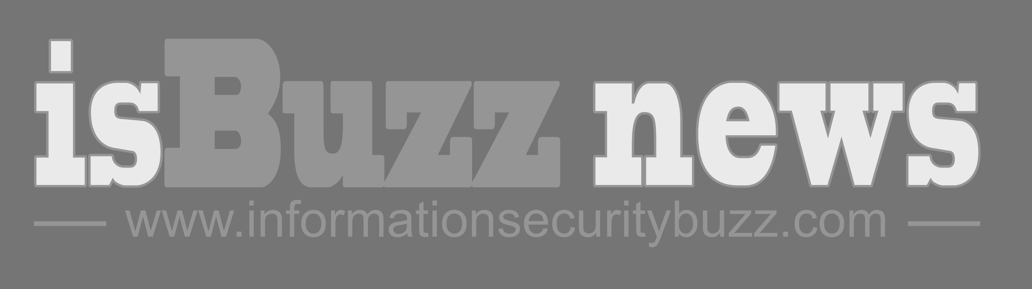 Information Security Buzz