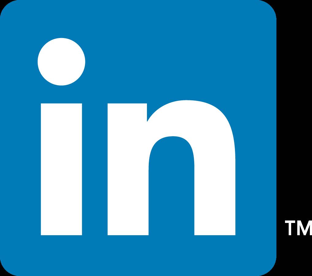 linkedin logo-1.png