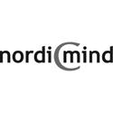 Nordicmind