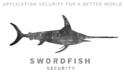 Swordfish Security