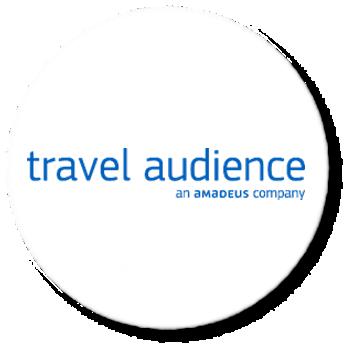 travel audience - Sonatype Nexus on the Google Cloud platform