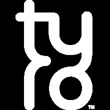 visa-logo-white.png