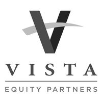 vista-logo-vertical