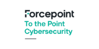 To the Point Cybersecurity