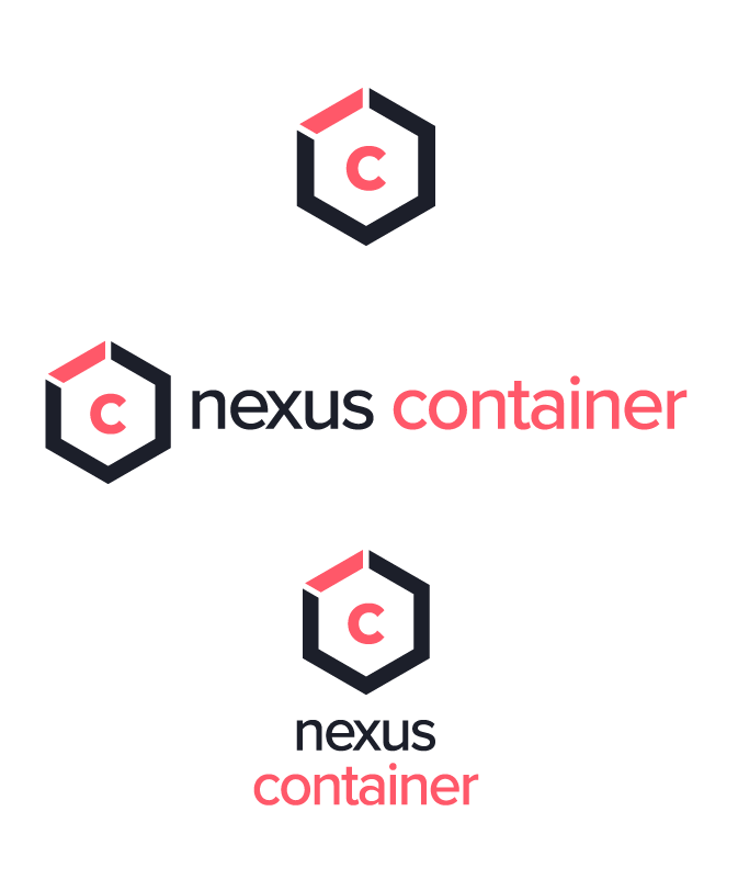 Logo_container_all@2x
