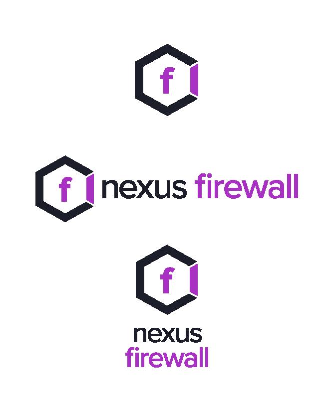Logo_firewall_all@2x
